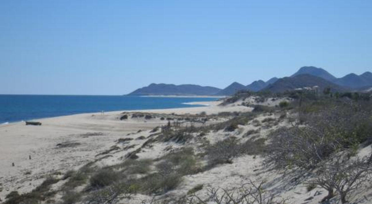 El Rincon beachfront-3