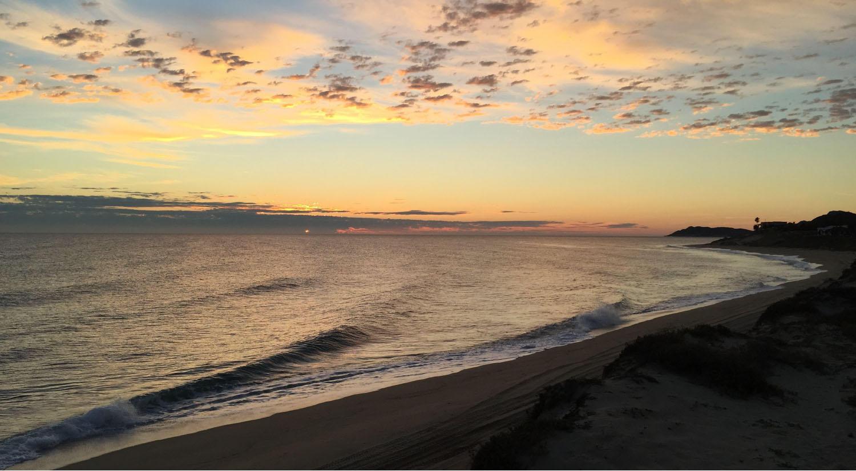 El Rincon beachfront-11