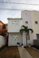 Calle Mar de China Casa Rocher #23   property for sale