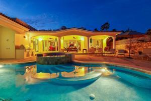 Casa Cici