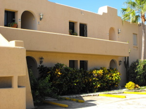 Calle Cristina Manana Condo #4  04 property for sale