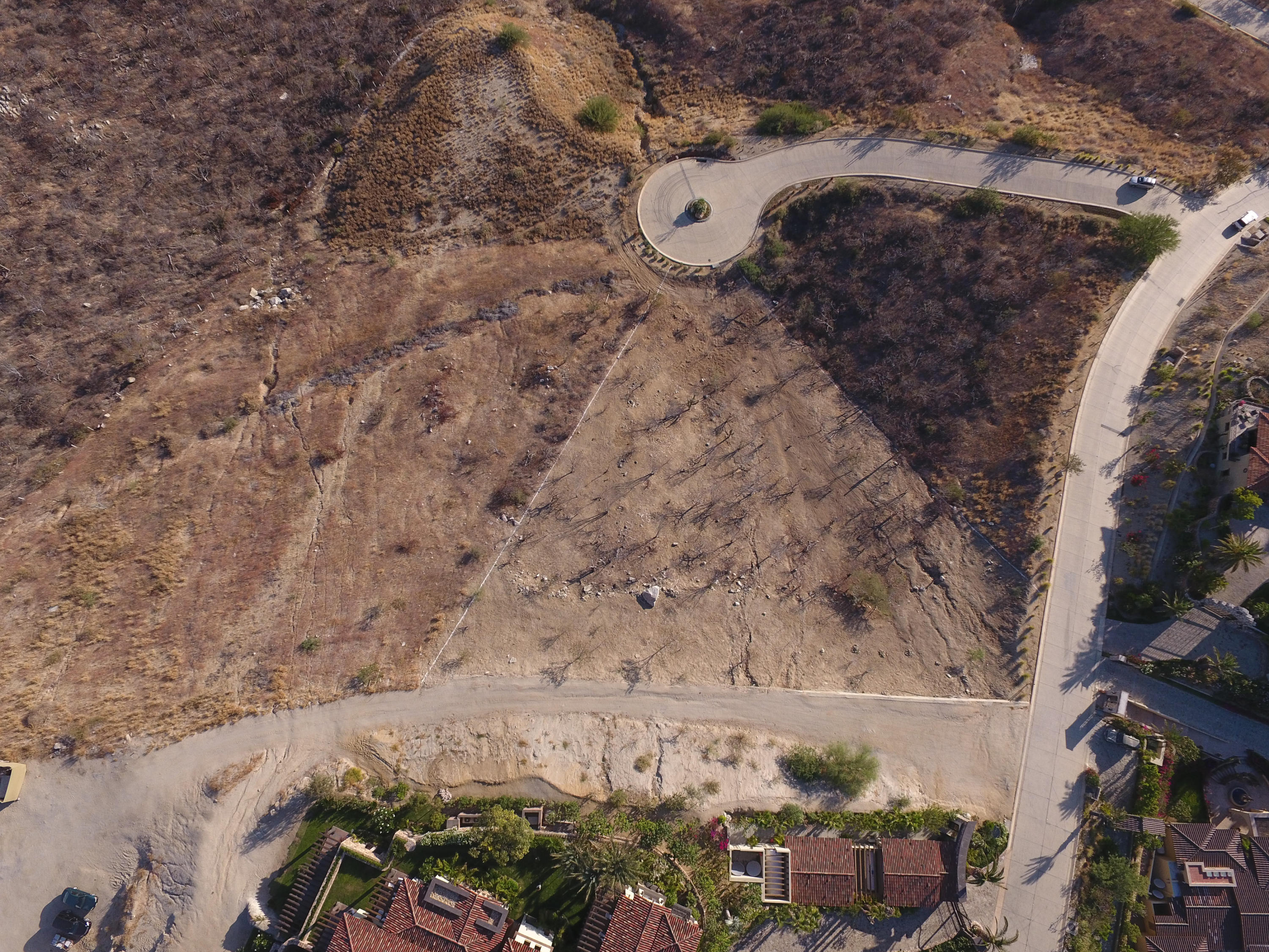 San Jose Corridor, ,Land,For Sale,Palo Blanco,14-1006