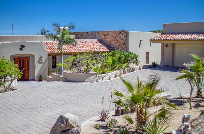 Casa Cuervo Sur-7