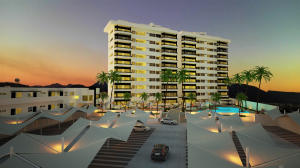 residencial cortez Torres Cantera Condominiums  807 property for sale