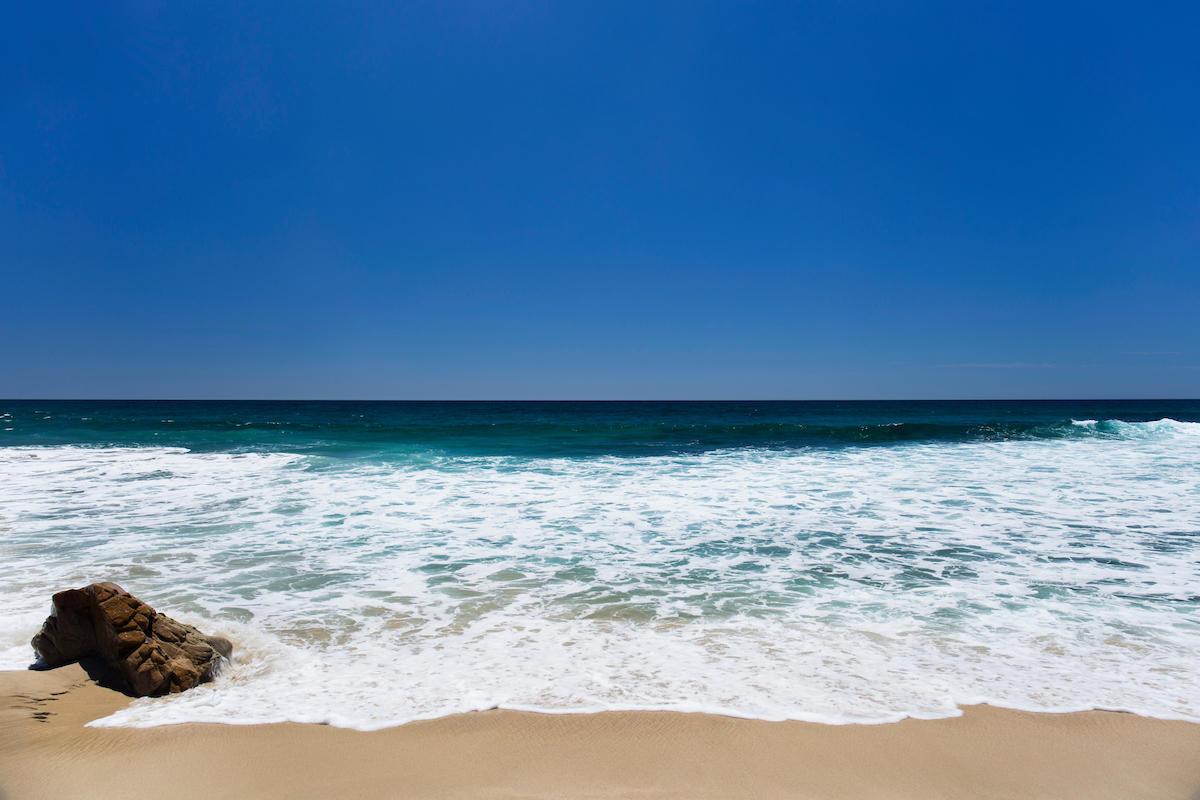 Cabo Villa Surf-5
