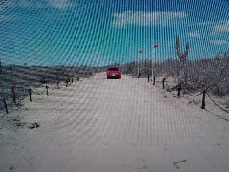 Terreno camino de la garropa-5