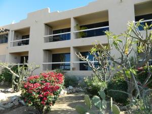 Manana Condo  #5 property for sale