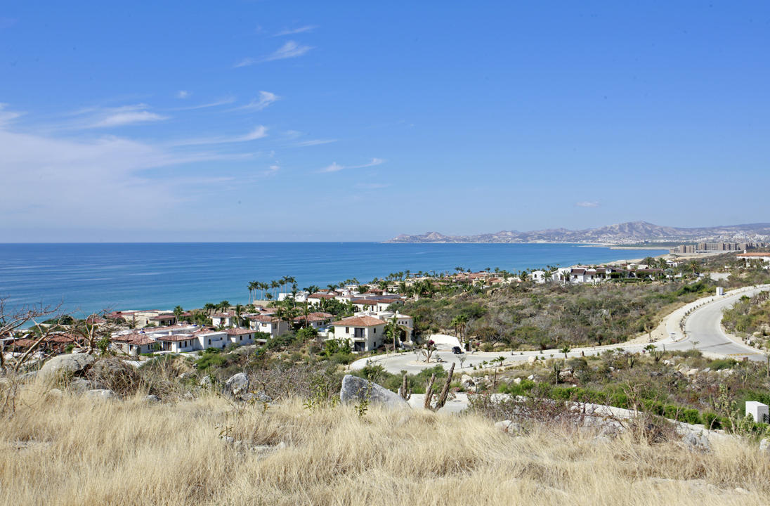 San Jose del Cabo, ,Land,For Sale,Padre Kino Fundadores,17-1282