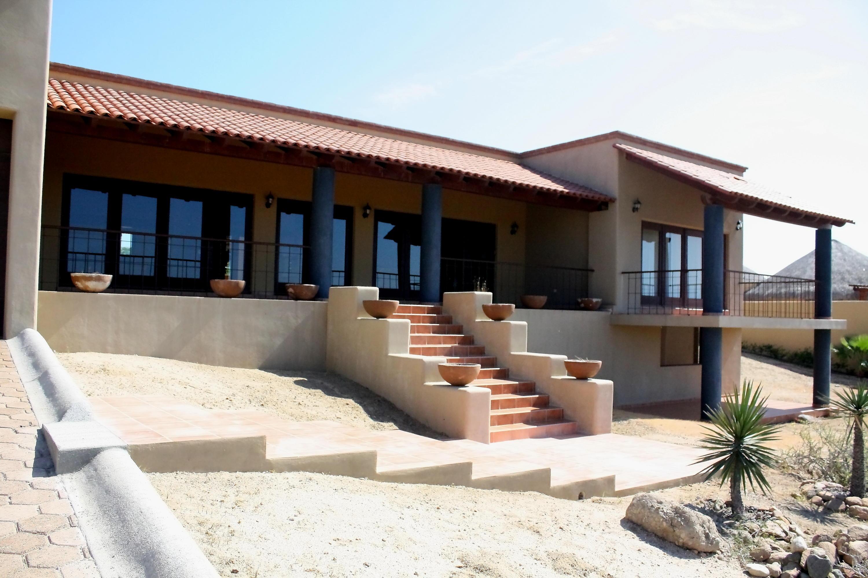 Pacific, 4 Bedrooms Bedrooms, ,3 BathroomsBathrooms,House,For Sale,Camino a Las Playitas,17-1454