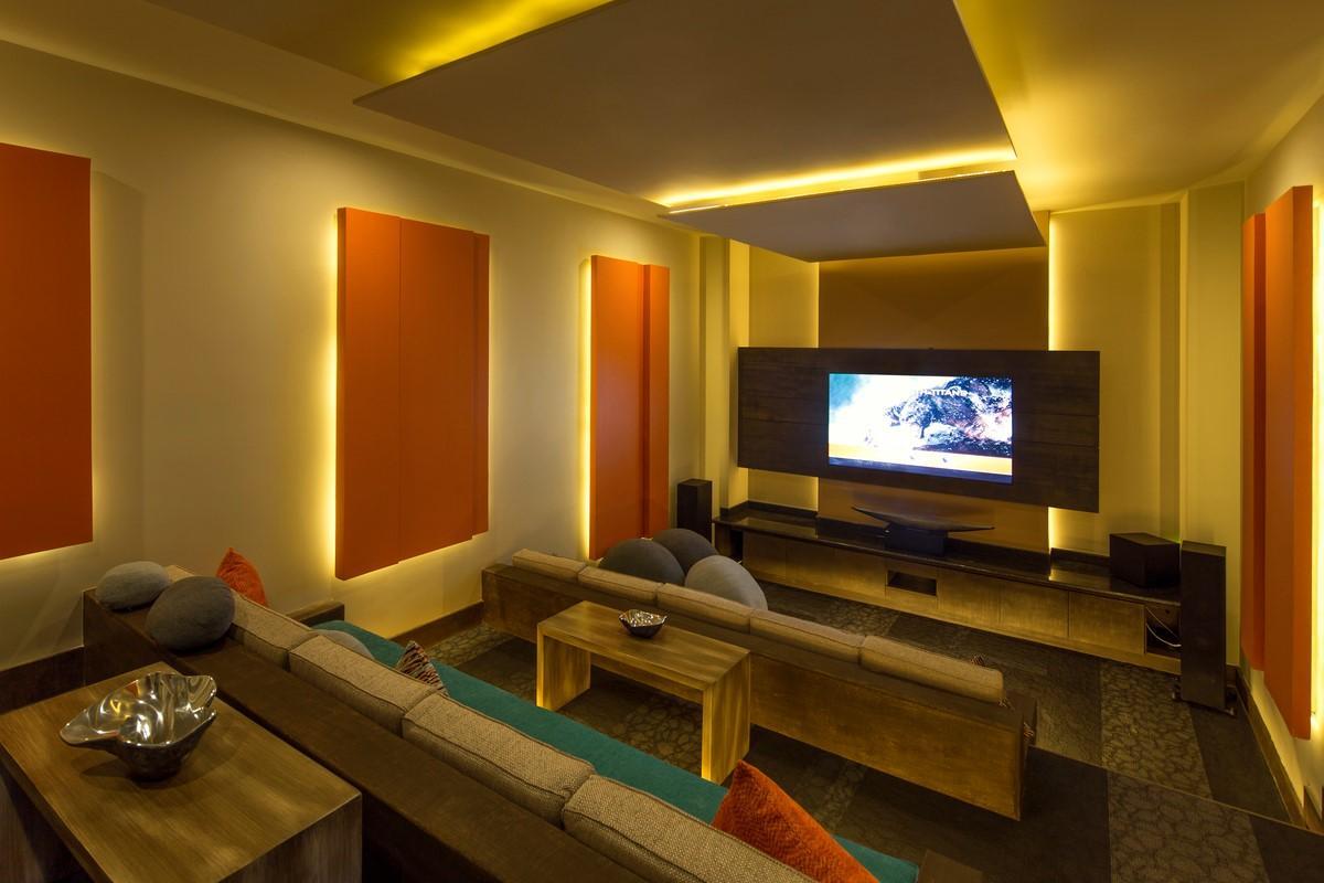 Pacific, 2 Bedrooms Bedrooms, ,2 BathroomsBathrooms,Condo,For Sale,Copala at Quivira,17-1408