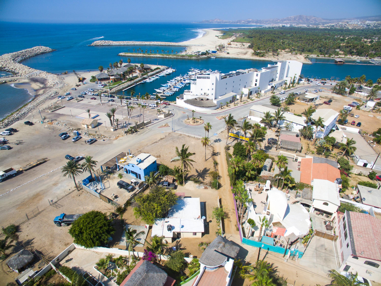 d22895da36eb La Playita Puerto Los Cabos