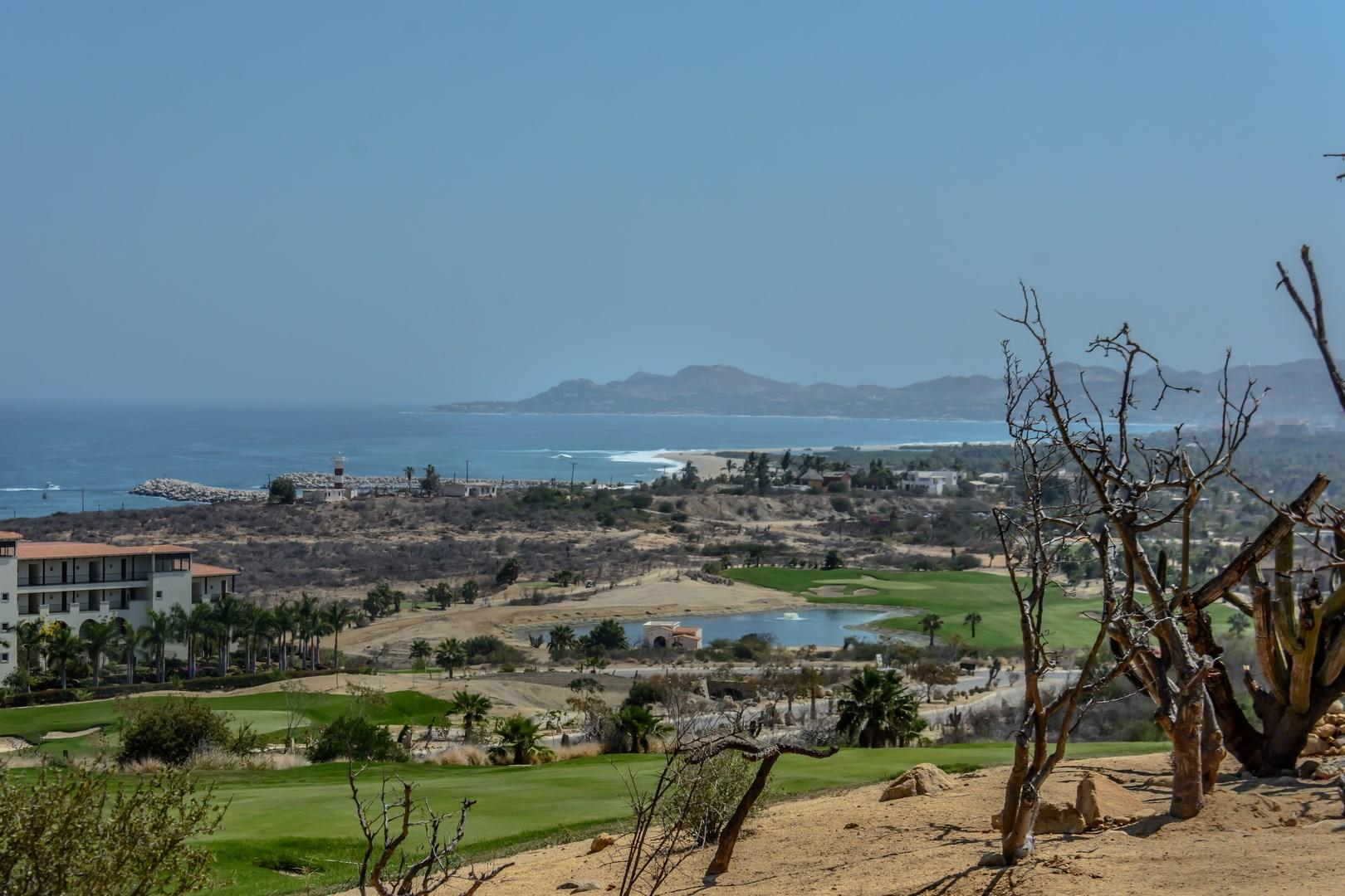 San Jose del Cabo, ,Land,For Sale,Mision San Felipe,17-1603