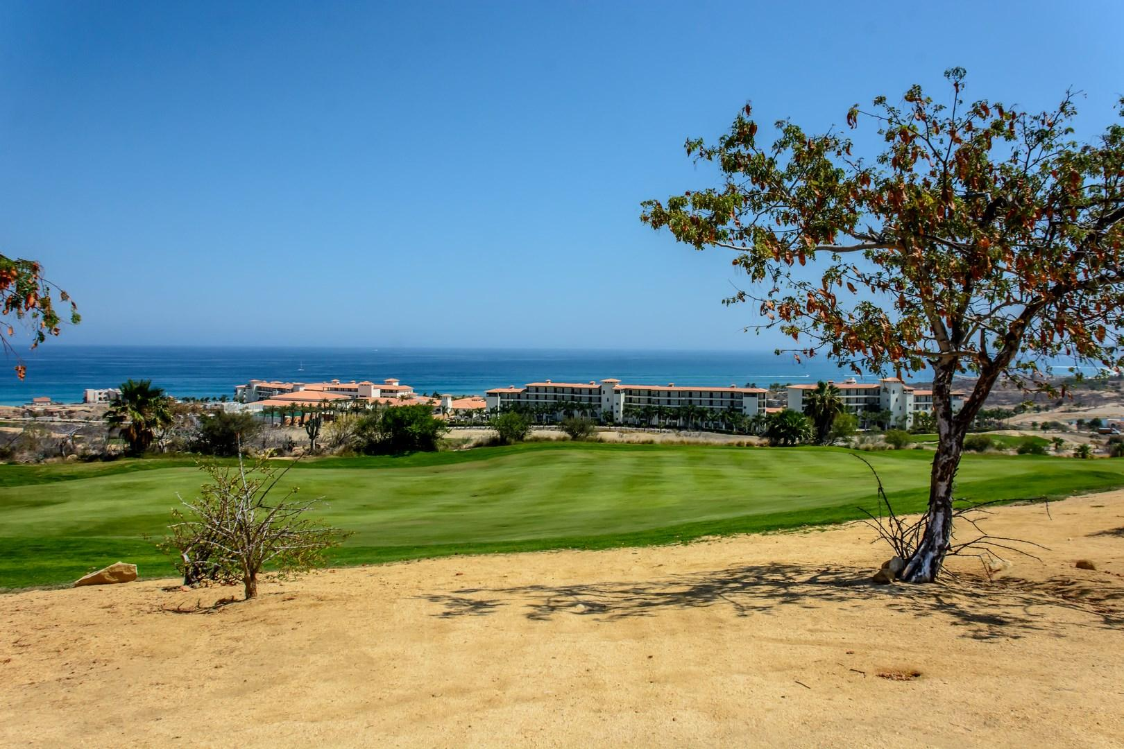 San Jose del Cabo, ,Land,For Sale,Mision San Felipe,17-1602