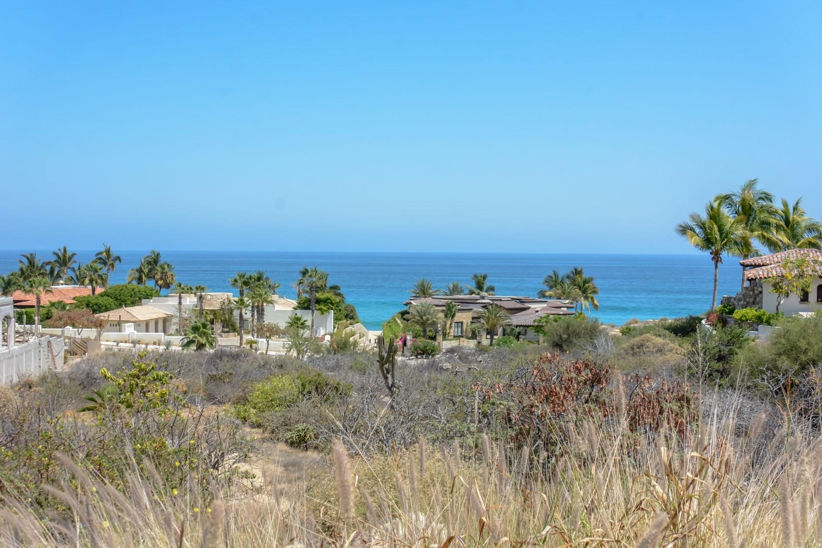 San Jose del Cabo, ,Land,For Sale,Avenida Padre Kino,17-1609