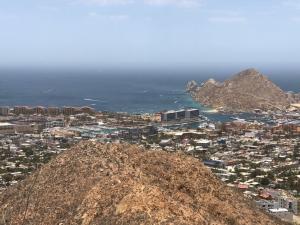Cerro La Antena