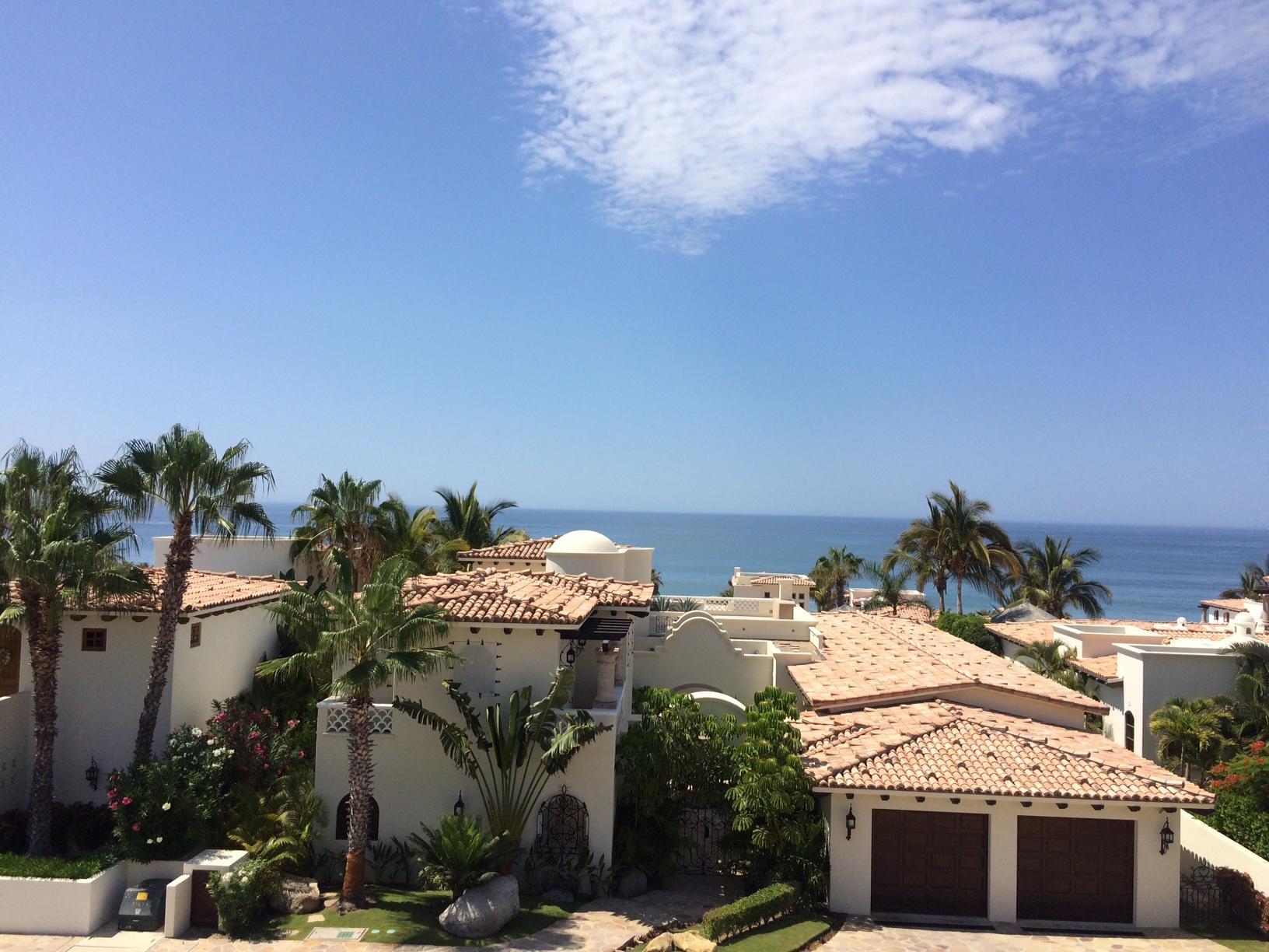 El Encanto, Home Site #36-7