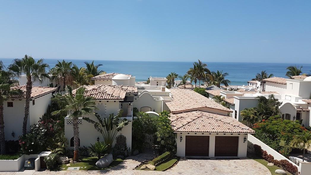 El Encanto, Home Site #36-11