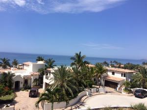 El Encanto, Home Site #38