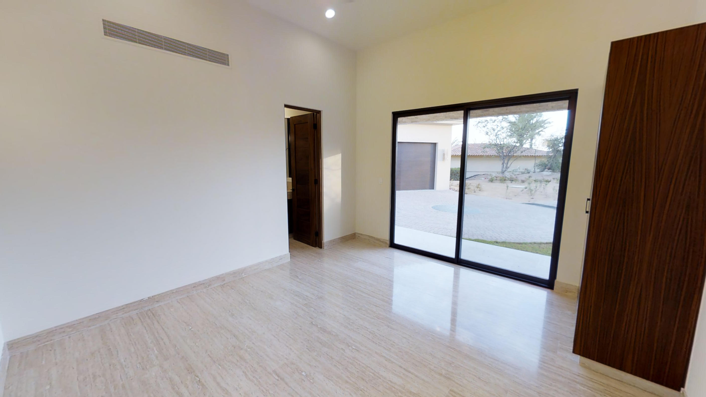San Jose del Cabo, 4 Bedrooms Bedrooms, ,4 BathroomsBathrooms,House,For Sale,Padre Kino,17-1492