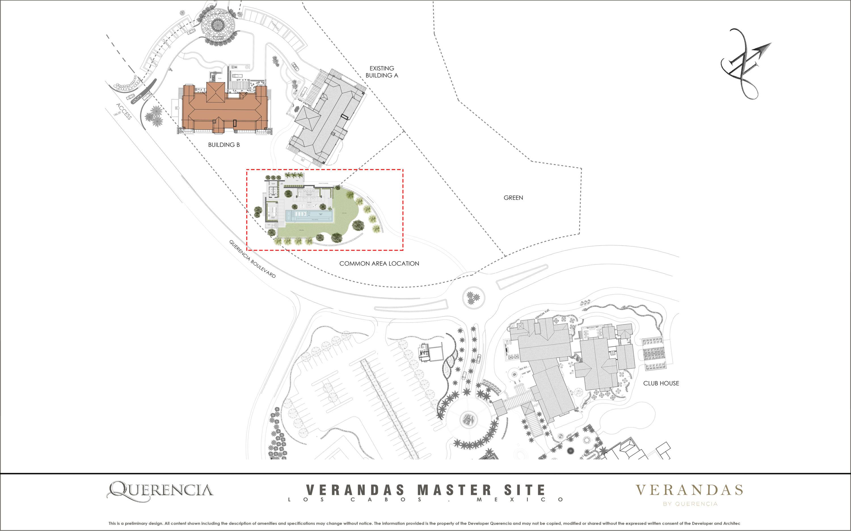 Verandas B302-2