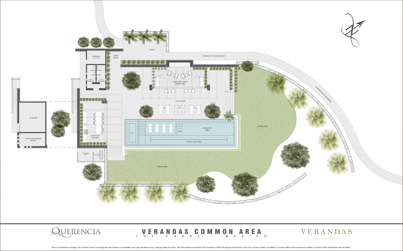 Verandas B302-1