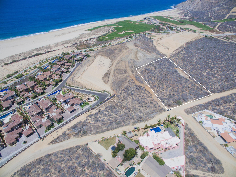 La Laguna lot-7