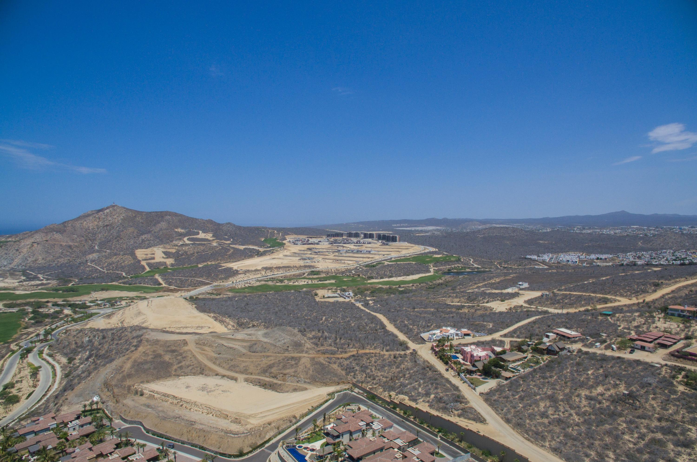 La Laguna lot-13