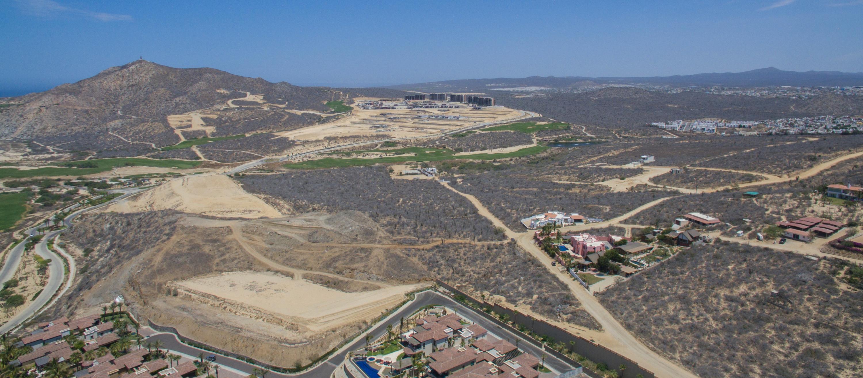 La Laguna lot-14