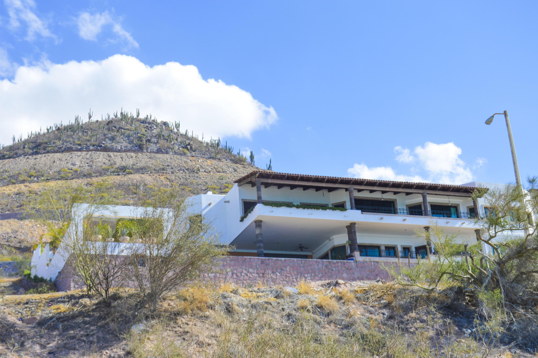Casa Pedregal-1