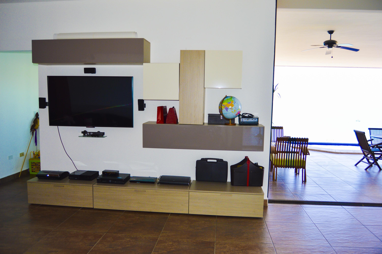 Casa Pedregal-28