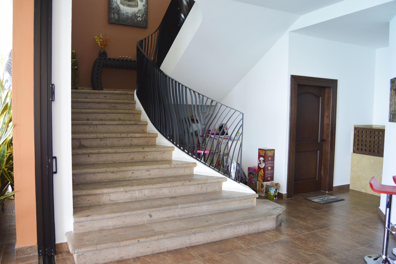Casa Pedregal-37