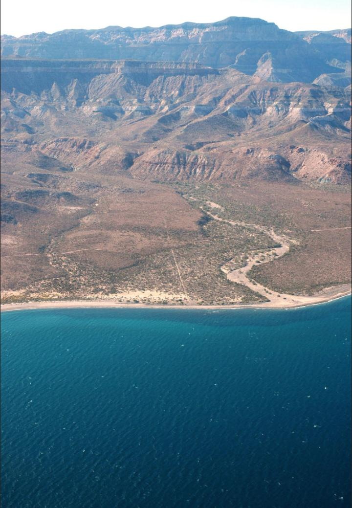 Oceanfront Land-11