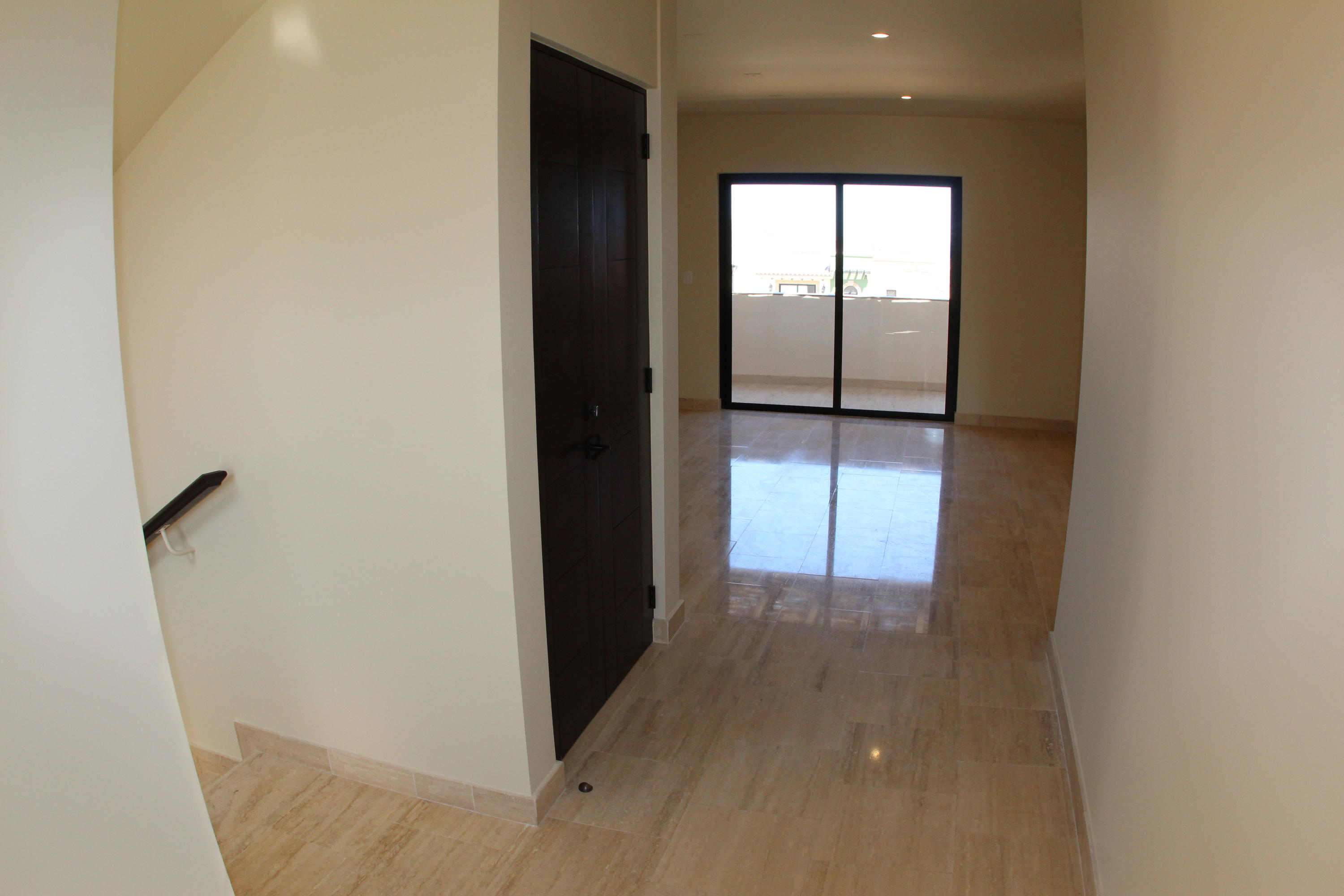 Pacific, 4 Bedrooms Bedrooms, ,3 BathroomsBathrooms,House,For Sale,Copala,17-1668