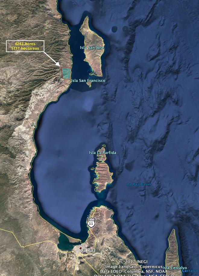 Oceanfront Land-18