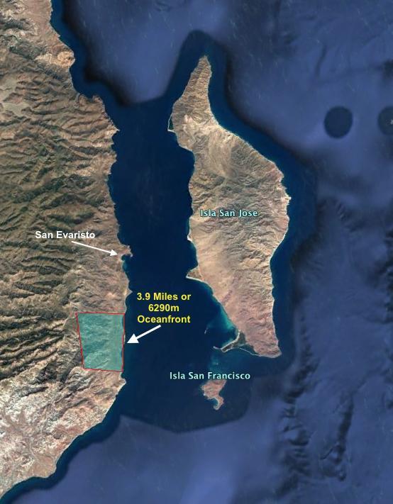 Oceanfront Land-19