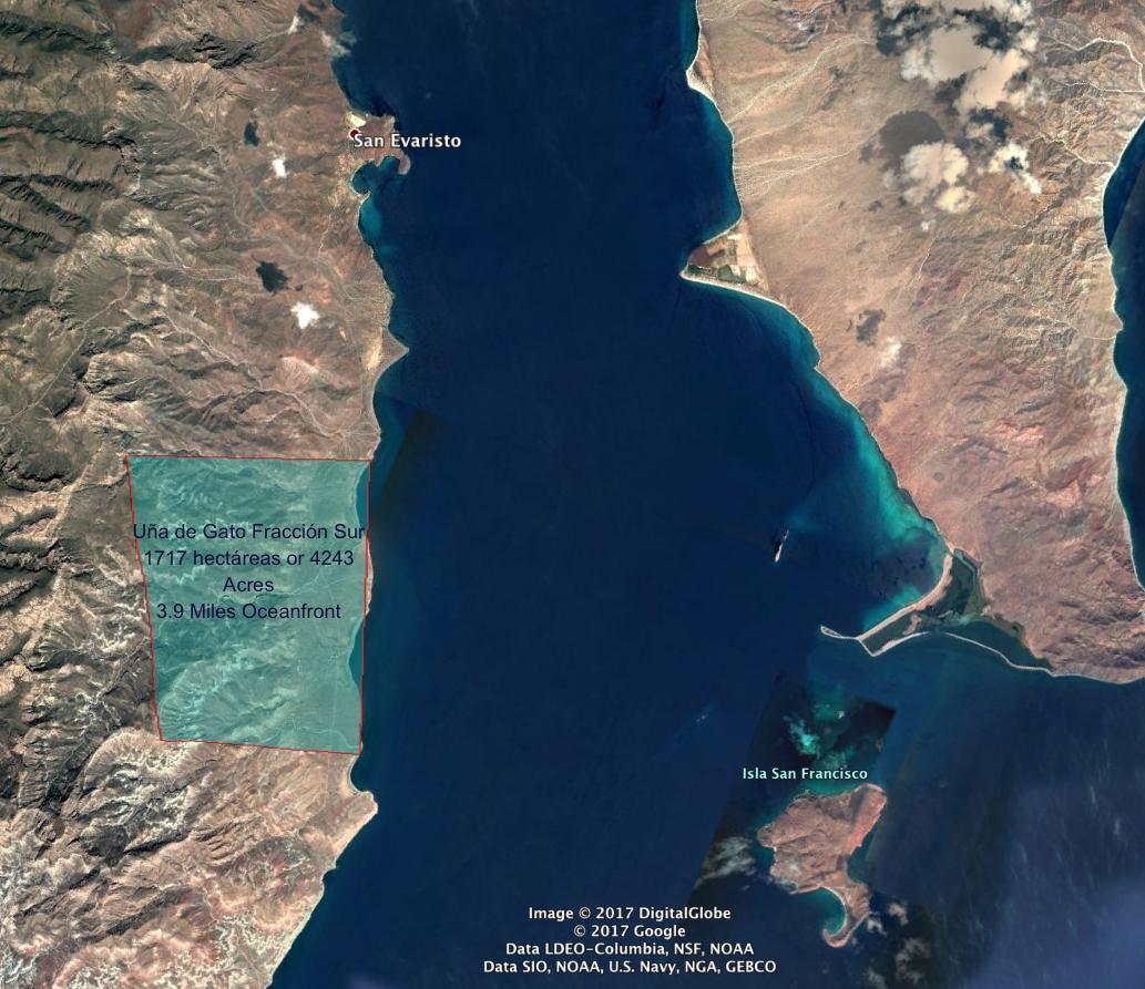 Oceanfront Land-20