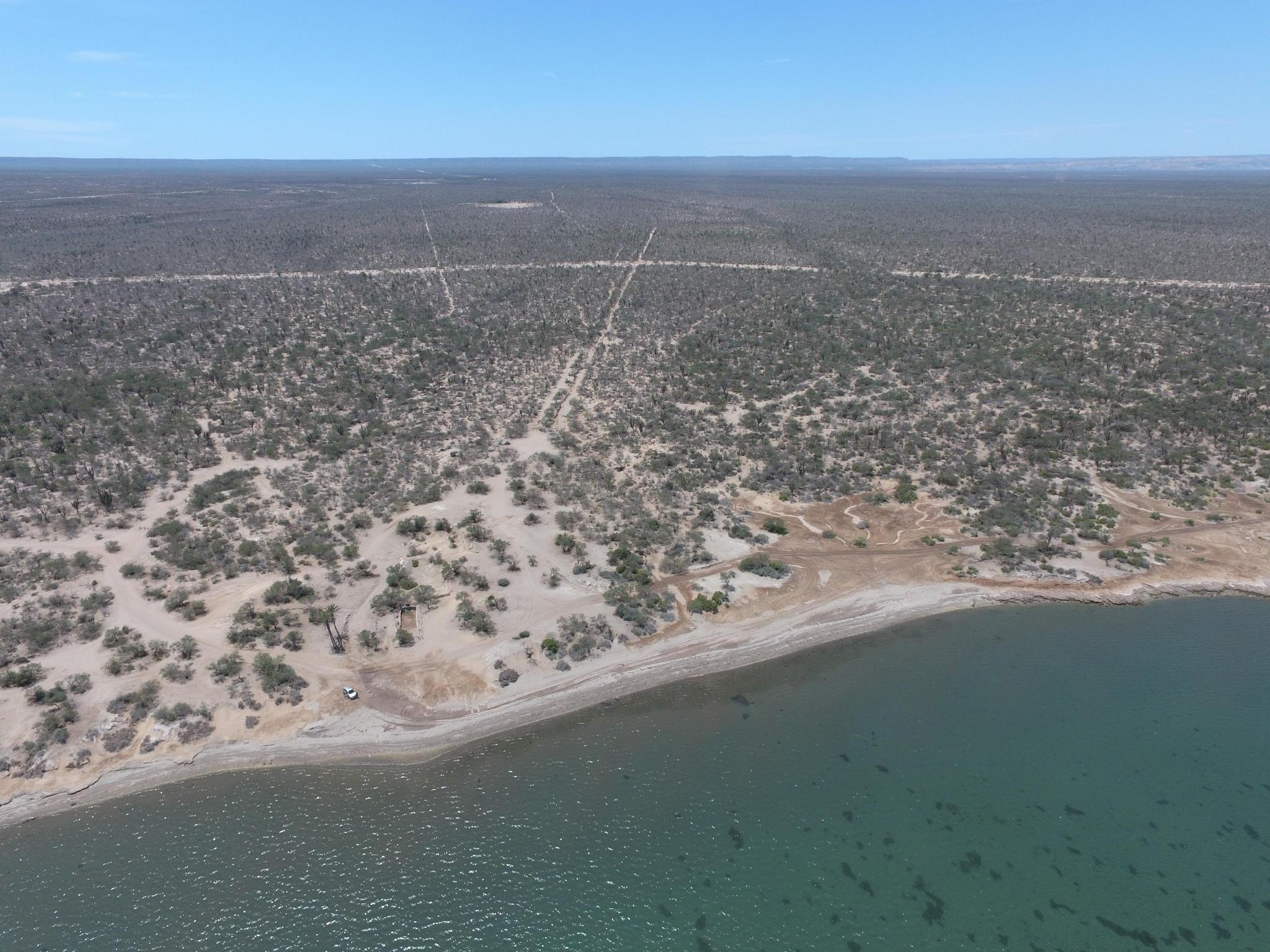 Rancho Zacatecas-13