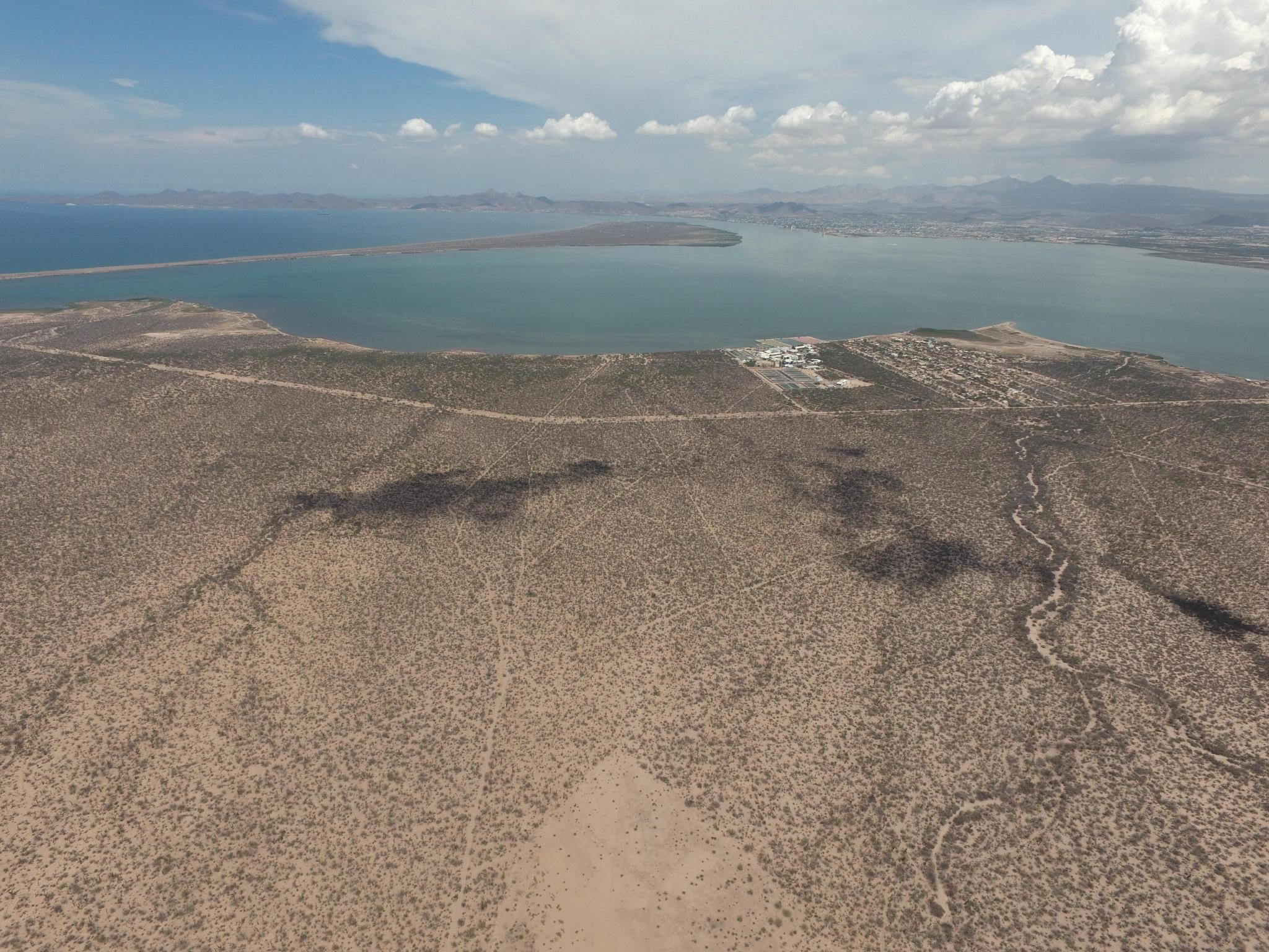 Rancho Zacatecas-17