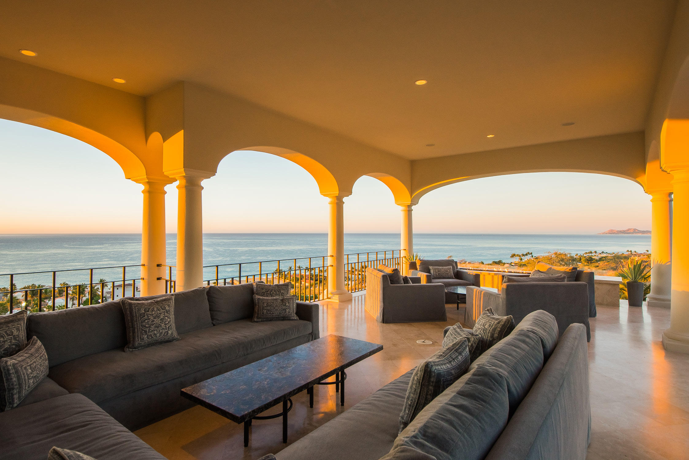 San Jose del Cabo, 9 Bedrooms Bedrooms, ,9 BathroomsBathrooms,House,For Sale,Fundadores,17-1936