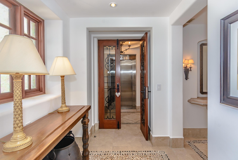 Residence 4202-10