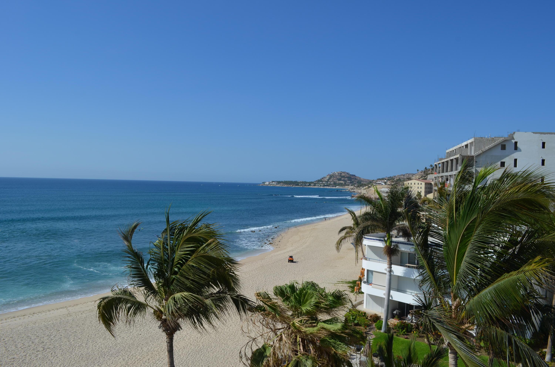 DEVELOPER lot Costa Azul