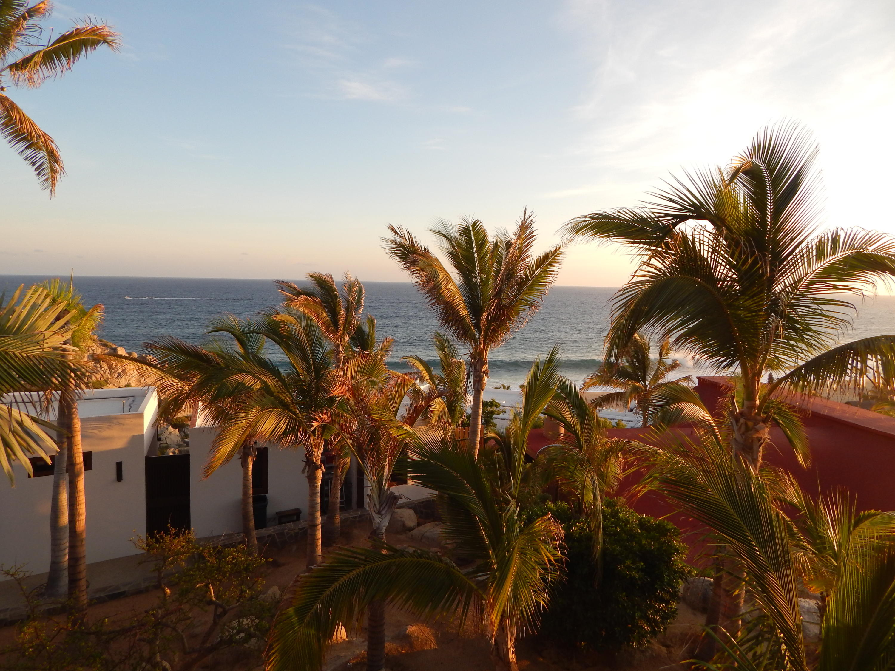 Cabo San Lucas, ,Land,For Sale,Callejon del sol,17-1969