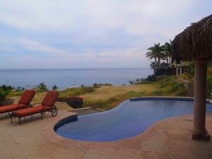 Villa Jalisco