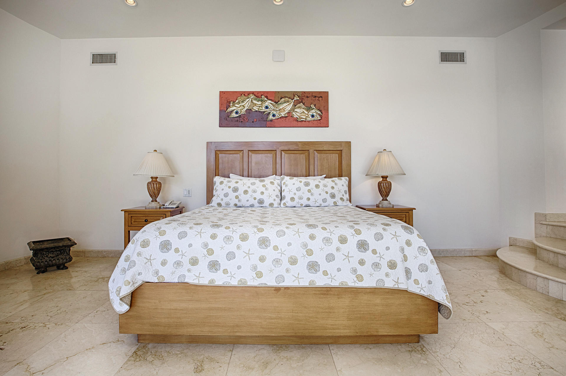 Cabo San Lucas, 5 Bedrooms Bedrooms, ,6 BathroomsBathrooms,House,For Sale,Pedregal,17-2029