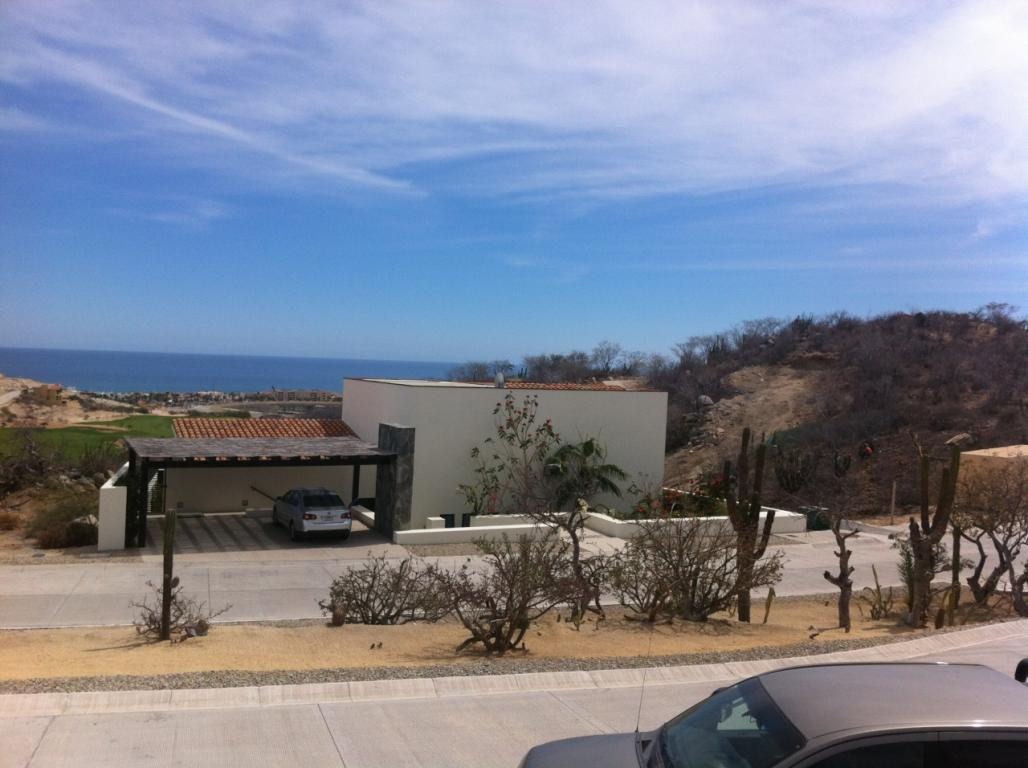 San Jose del Cabo, ,Land,For Sale,La Canada,17-2007