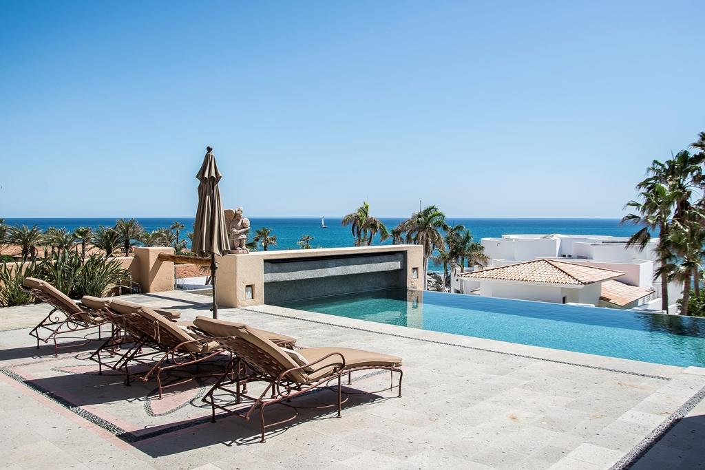 Cabo Corridor, 5 Bedrooms Bedrooms, ,5 BathroomsBathrooms,House,For Sale,Santa Carmela,17-2057