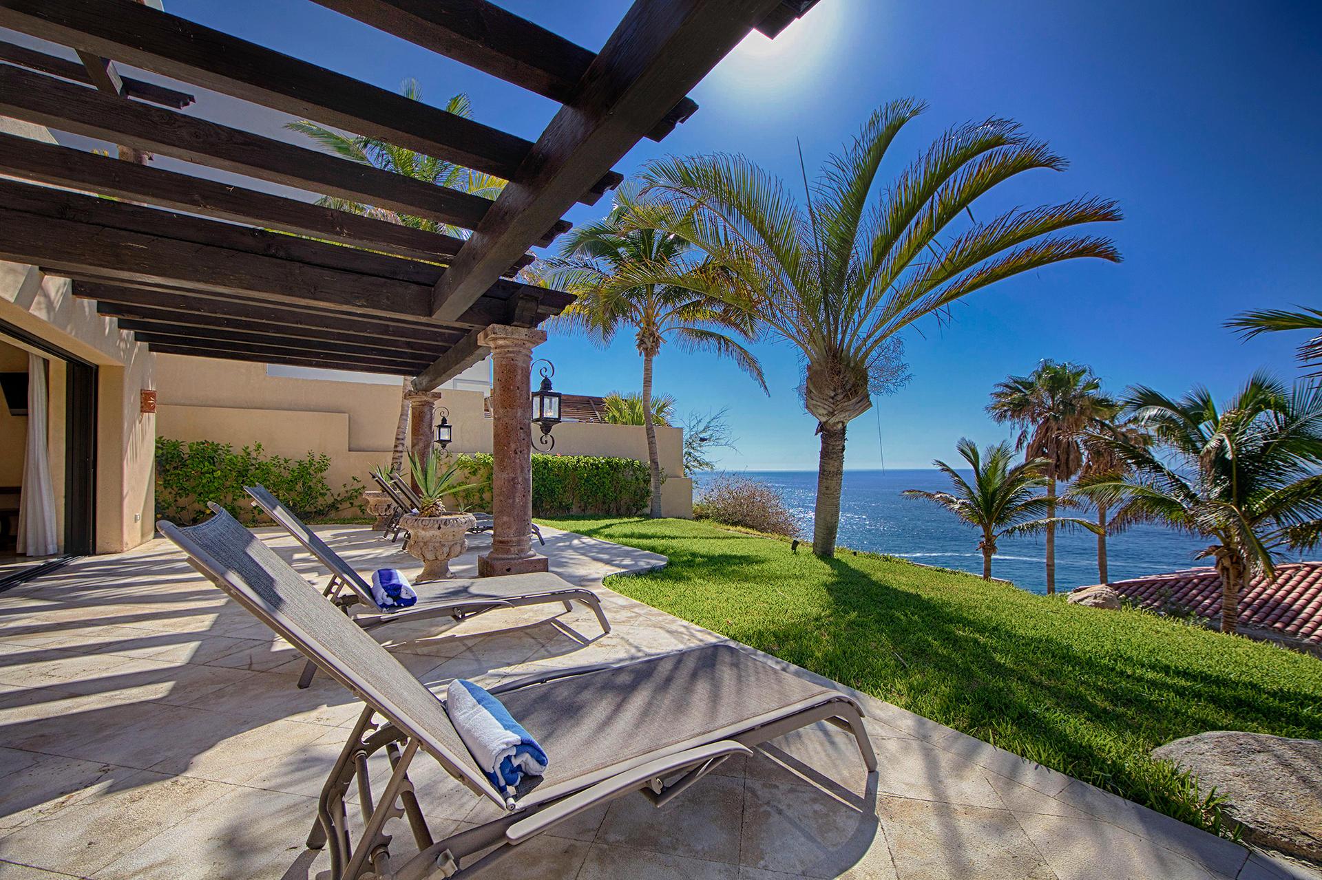 Cabo San Lucas,7 Bedrooms Bedrooms,7 BathroomsBathrooms,House,Villa,17-2098