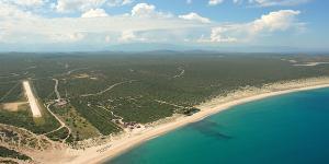 Lot 9 Bahia del Rincon