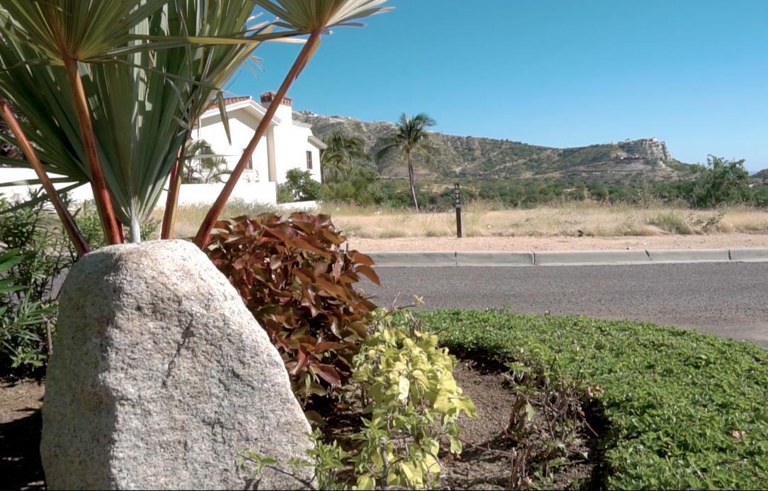 San Jose Corridor, ,Land,For Sale,LOS ALTOS,17-2120