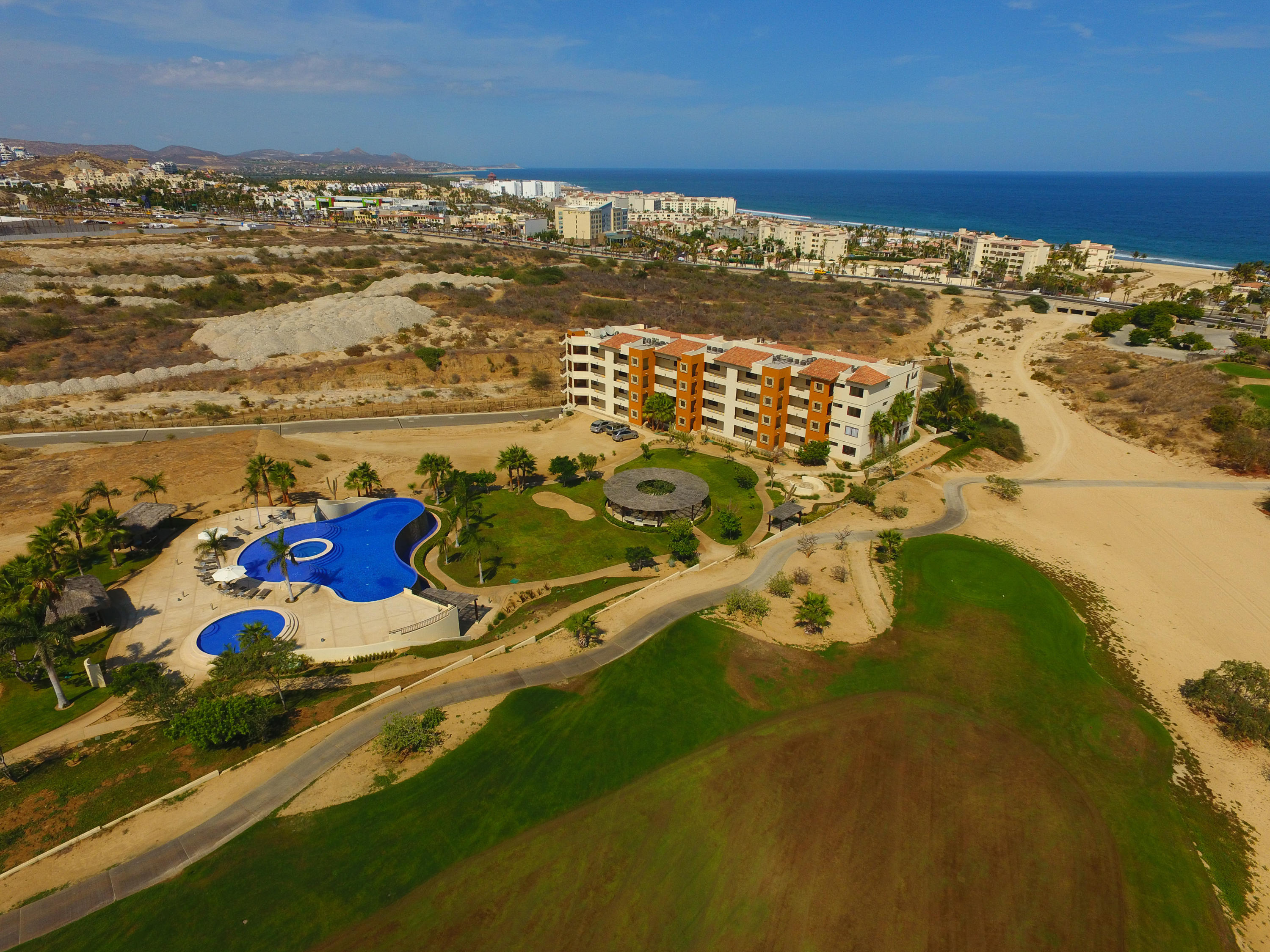 Campestre Condominiums-8
